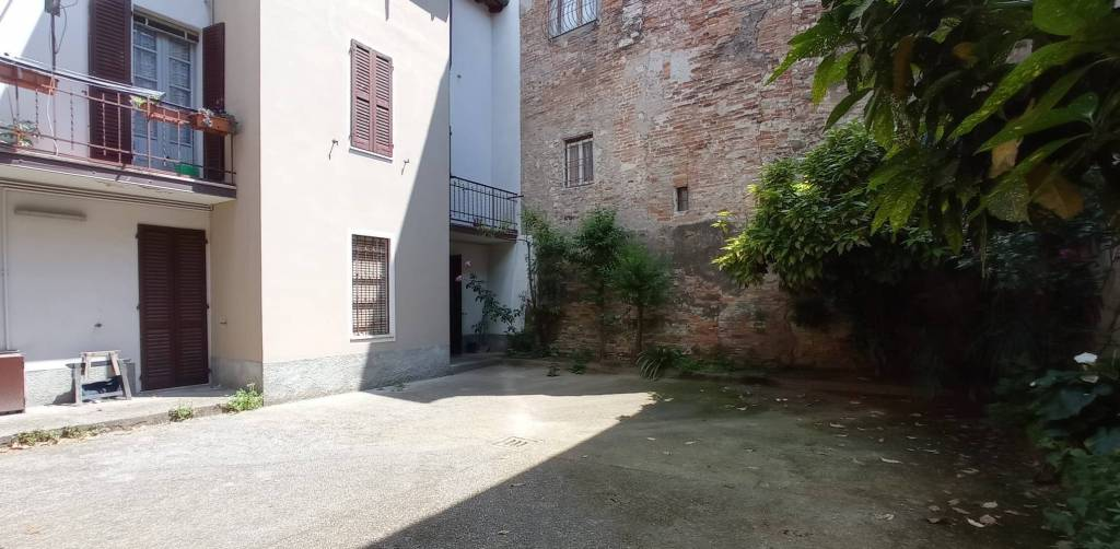 Appartamento in vendita a Brescia, 3 locali, prezzo € 129.000   PortaleAgenzieImmobiliari.it