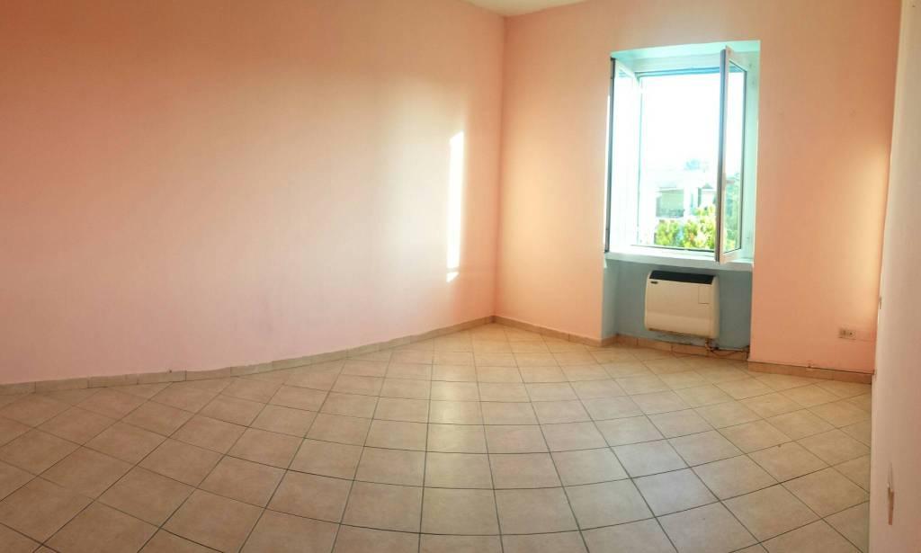 Appartamento in affitto a Dovera, 3 locali, prezzo € 370 | CambioCasa.it