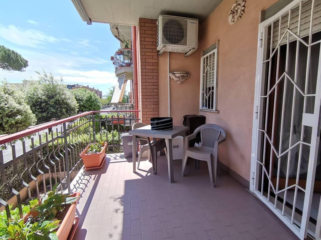 Appartamento in vendita a Albano Laziale, 3 locali, prezzo € 129.000 | PortaleAgenzieImmobiliari.it