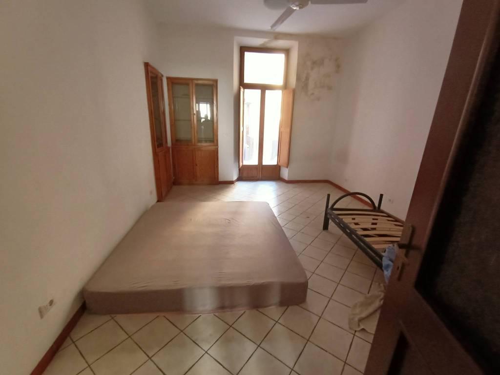 Appartamento in vendita a Roma, 4 locali, zona Zona: 7 . Esquilino, San Lorenzo, Termini, prezzo € 359.000 | CambioCasa.it