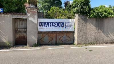 Soluzione Indipendente in vendita a Casorezzo, 3 locali, prezzo € 215.000 | PortaleAgenzieImmobiliari.it
