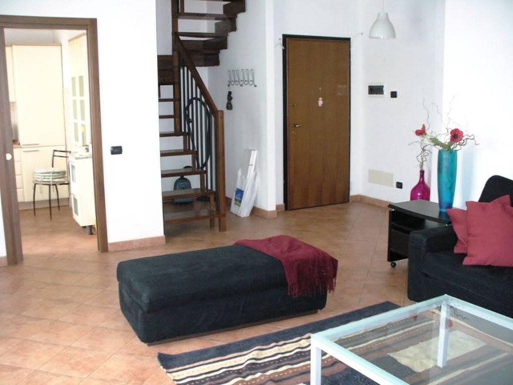 Appartamento in affitto a San Giuliano Milanese, 3 locali, prezzo € 1.100   PortaleAgenzieImmobiliari.it