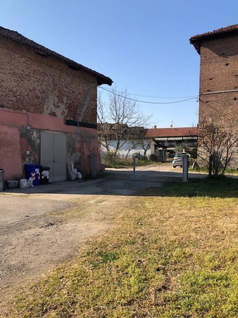 Terreno Edificabile Residenziale in vendita a Vinovo, 9999 locali, Trattative riservate | CambioCasa.it