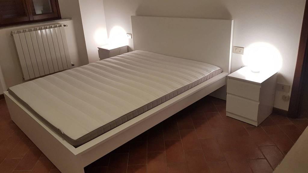 Appartamento in affitto a Cremona, 3 locali, prezzo € 580 | PortaleAgenzieImmobiliari.it