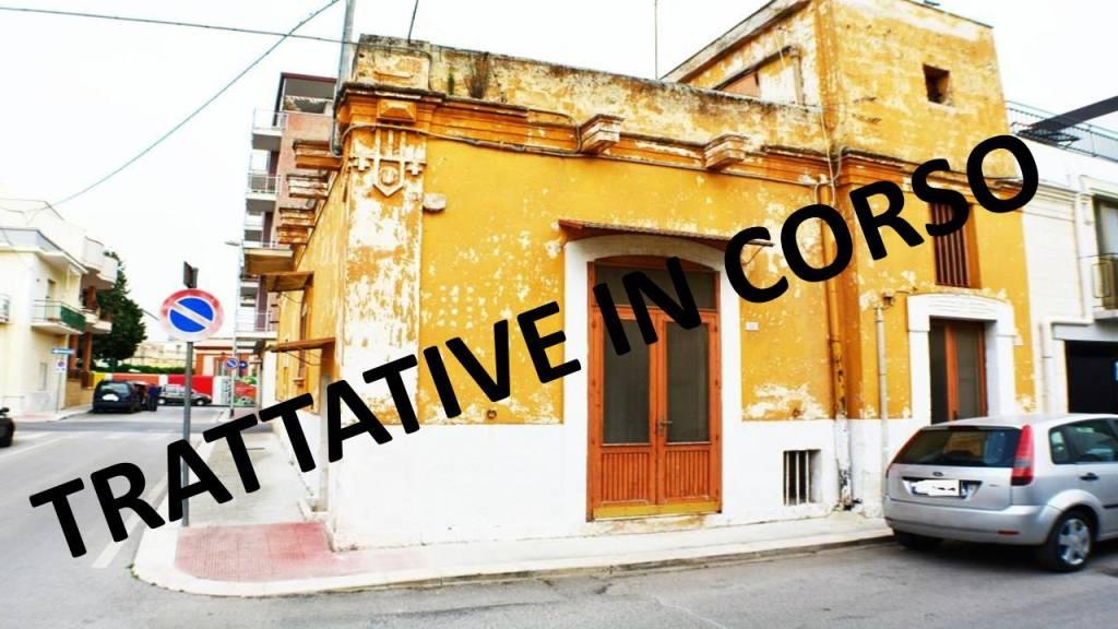 Appartamento in vendita a Bitritto, 4 locali, prezzo € 125.000   PortaleAgenzieImmobiliari.it