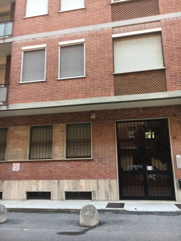 Appartamento in vendita a Lodi, 2 locali, prezzo € 159.000   CambioCasa.it