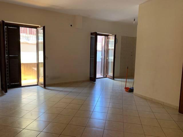 Appartamento in affitto a Marano di Napoli, 2 locali, prezzo € 450 | CambioCasa.it