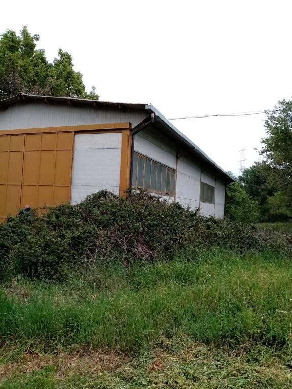 Terreno Agricolo in vendita a Manciano, 9999 locali, Trattative riservate   CambioCasa.it