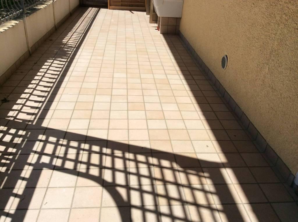 Appartamento in Vendita a Rimini Centro: 4 locali, 108 mq
