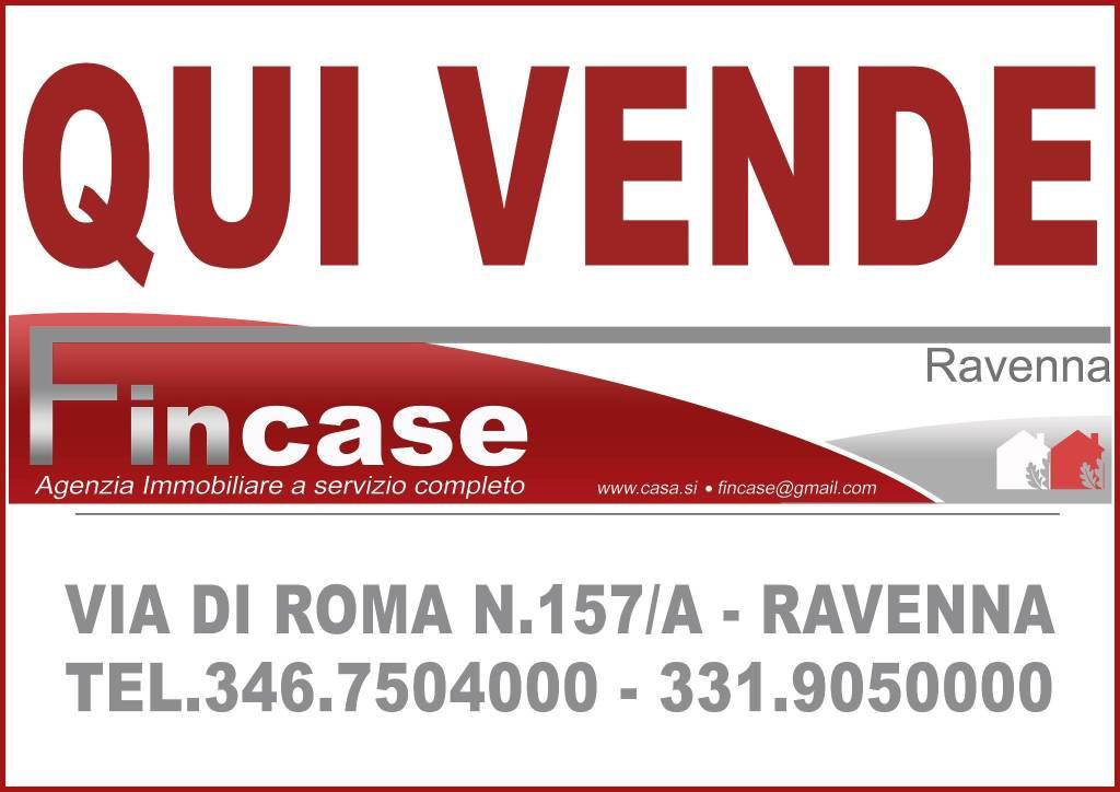 Villetta in Vendita a Ravenna Semicentro: 5 locali, 168 mq