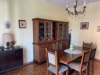 Appartamento in vendita a Alpignano, 3 locali, prezzo € 130.000 | CambioCasa.it