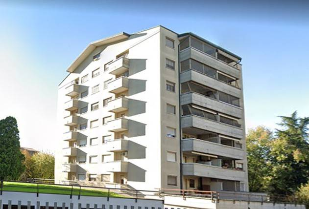 Appartamento in vendita a Locate di Triulzi, 4 locali, prezzo € 195.000 | CambioCasa.it