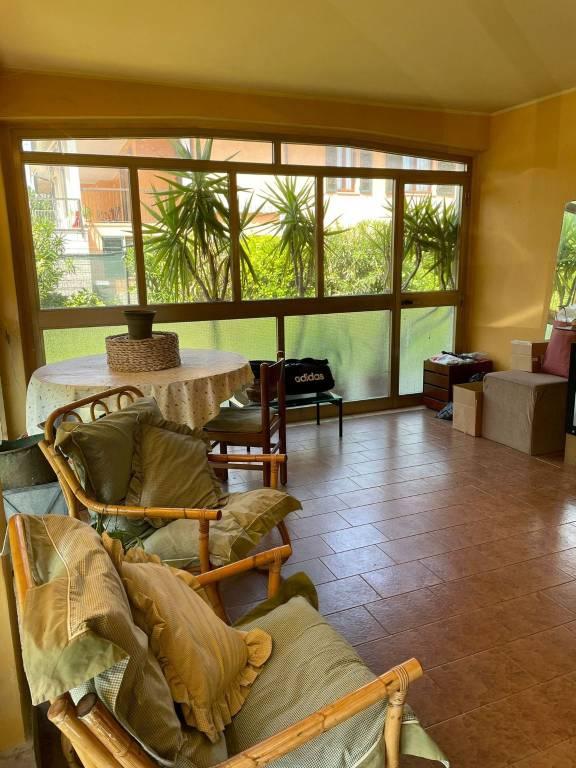 Villa in vendita a Porto Mantovano, 9 locali, prezzo € 300.000   CambioCasa.it