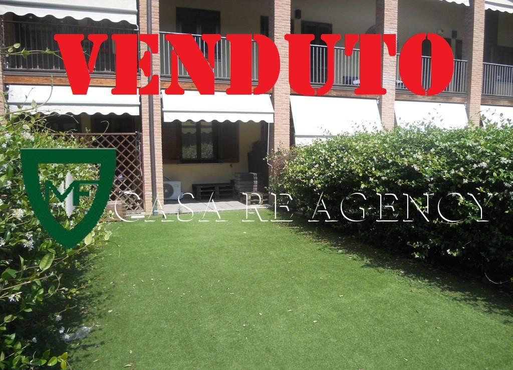 Appartamento in vendita a Induno Olona, 3 locali, prezzo € 200.000 | CambioCasa.it