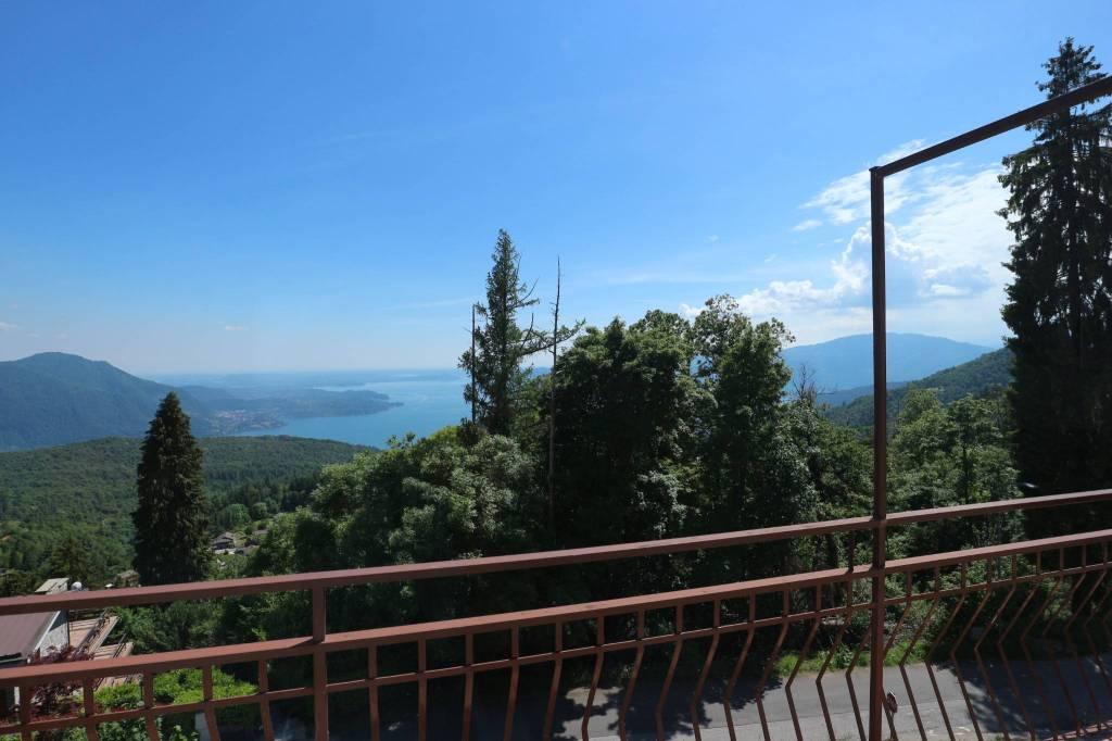 Appartamento in vendita a Premeno, 2 locali, prezzo € 120.000 | PortaleAgenzieImmobiliari.it