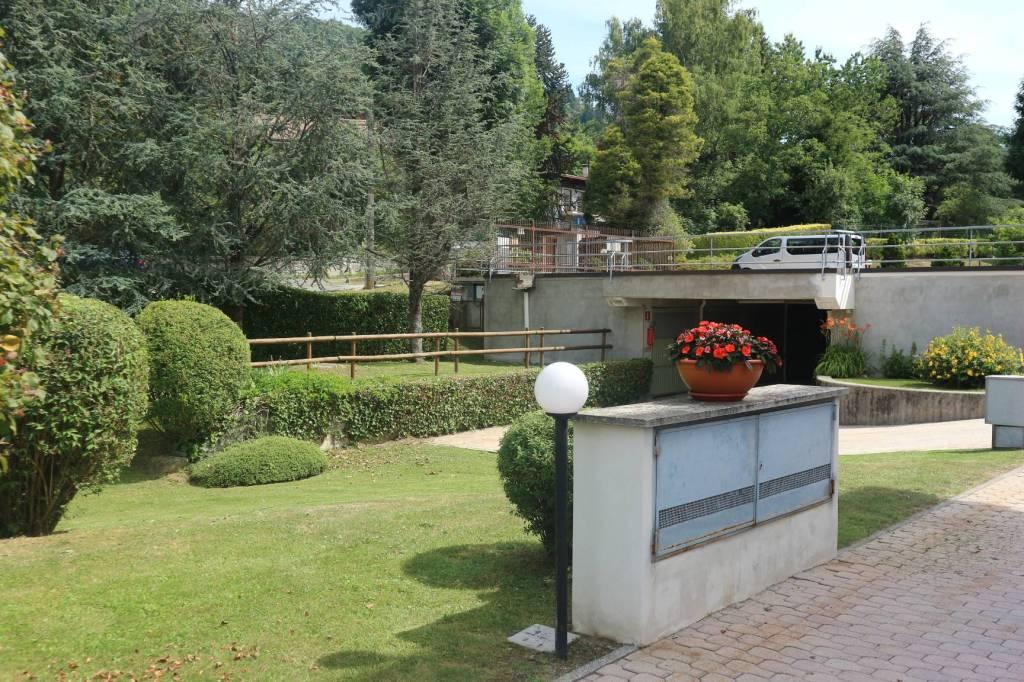 Appartamento in vendita a Premeno, 2 locali, prezzo € 85.000   PortaleAgenzieImmobiliari.it