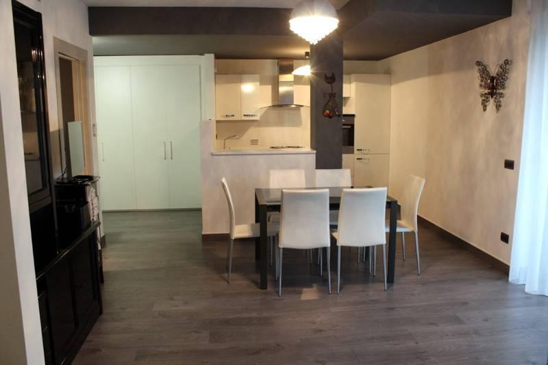 Appartamento in affitto a Alba, 3 locali, prezzo € 650 | PortaleAgenzieImmobiliari.it