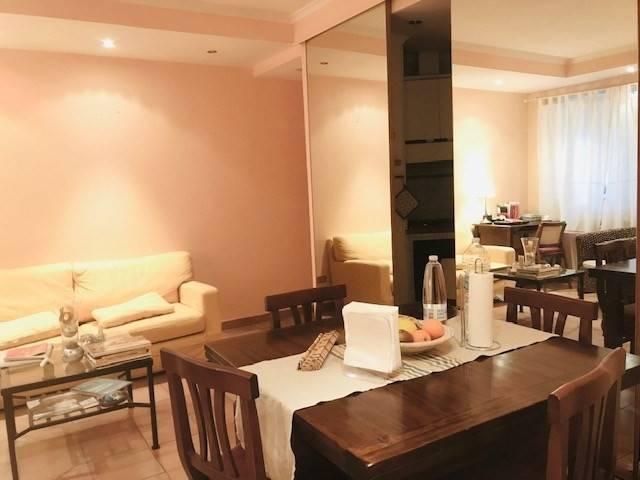 Appartamento in vendita a Roma, 2 locali, zona Zona: 32 - Fleming, Vignaclara, Ponte Milvio, prezzo € 148.000 | CambioCasa.it