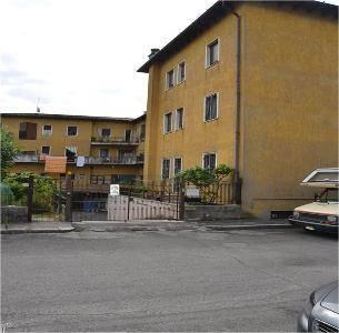 Ufficio in vendita via FRANCESCO SALODINI, 12 Brescia