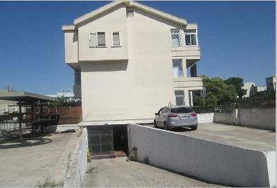 Magazzino/Laboratorio in vendita via RIVA VILLASANTA S.N.C. loc PIRRI Cagliari