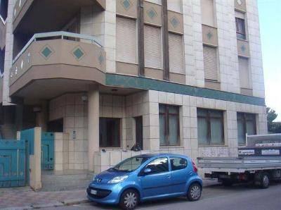 Ufficio in vendita via MACHIAVELLI 142 Cagliari