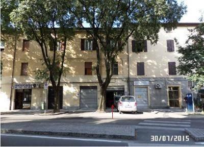 Cessione attività in vendita via Piave n 72 Modena