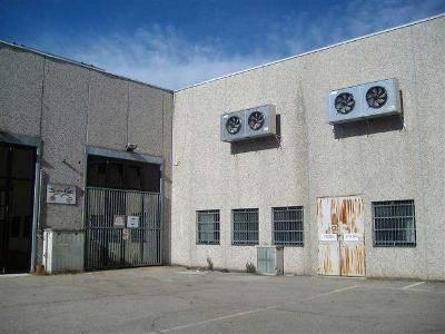 Immagine immobiliare L'asset è un laboratorio inserito in un più ampio fabbricato a destinazione mista artigianale e di deposito. Rispetto a tale fabbricato, l'unità immobiliare ha una collocazione interna con affaccio sul fronte sud. Il suo...