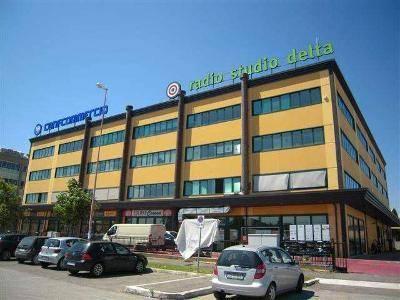 Ufficio in vendita via giordano bruno, 118 Cesena