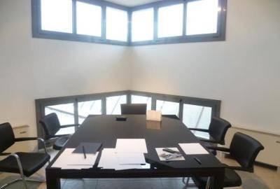 Magazzino/Laboratorio in vendita via Emilia Est n. 911 Modena