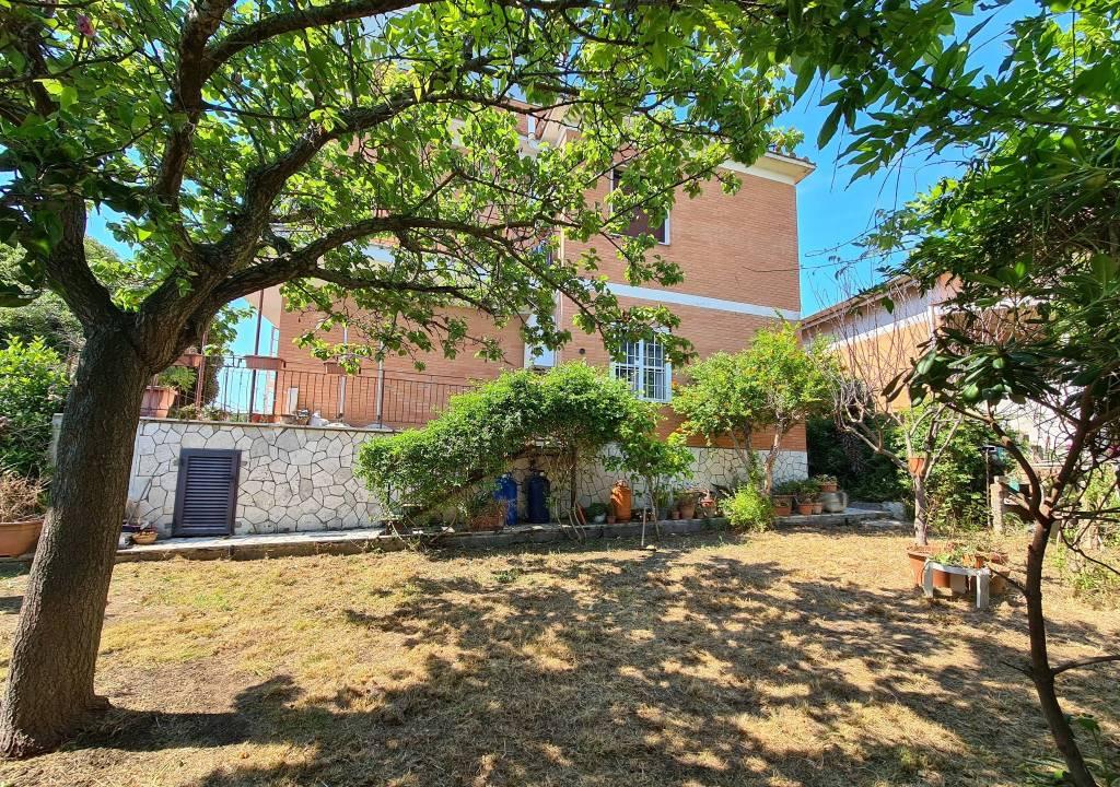 Appartamento in vendita a Anzio, 3 locali, prezzo € 79.000   PortaleAgenzieImmobiliari.it