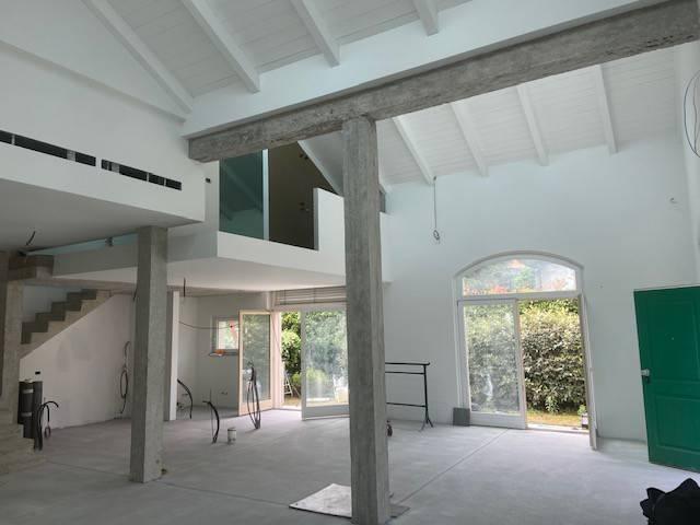 Loft / Openspace in vendita a Desio, 4 locali, prezzo € 415.000 | CambioCasa.it