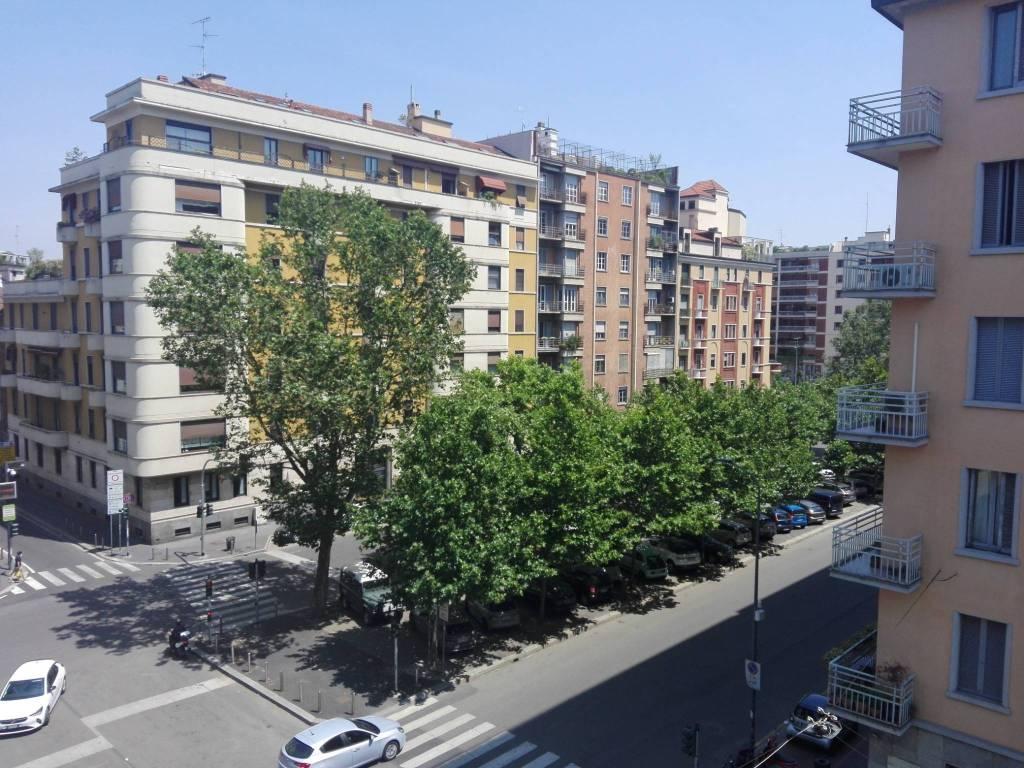 Appartamento in vendita a Milano, 2 locali, zona P.ta Genova, Romolo, Solari, Savona, Tortona, prezzo € 390.000 | PortaleAgenzieImmobiliari.it