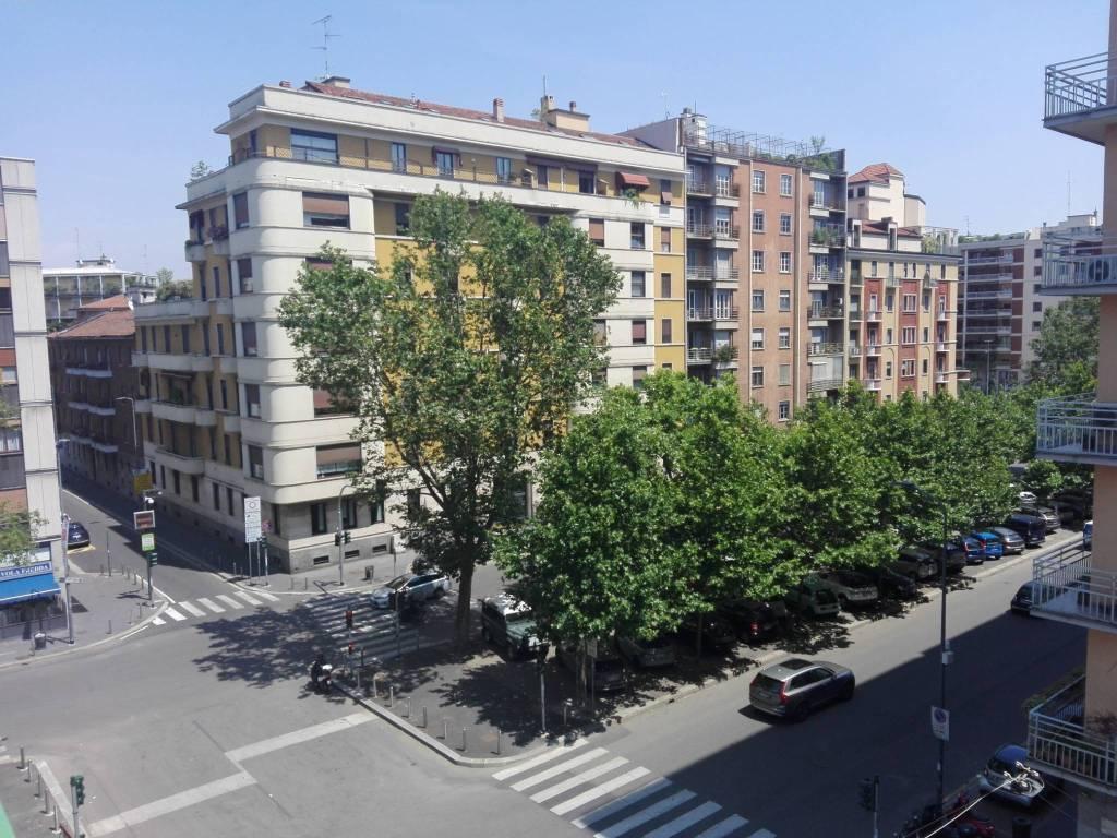 Appartamento in vendita a Milano, 2 locali, zona P.ta Genova, Romolo, Solari, Savona, Tortona, prezzo € 370.000 | PortaleAgenzieImmobiliari.it