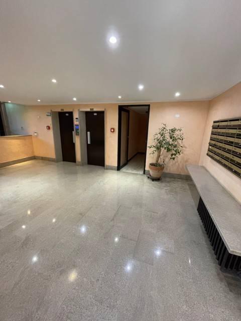 Appartamento in affitto a Segrate, 2 locali, prezzo € 630   PortaleAgenzieImmobiliari.it