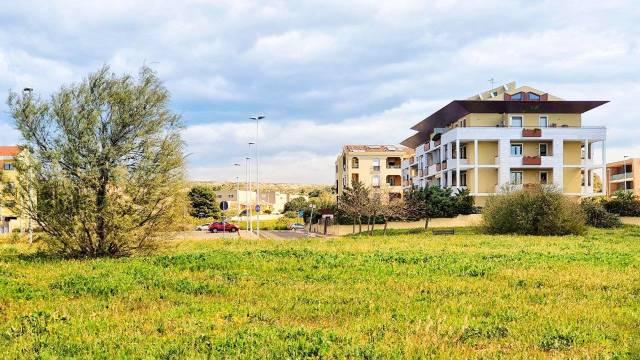 Appartamento Vendita Quartu Sant'Elena