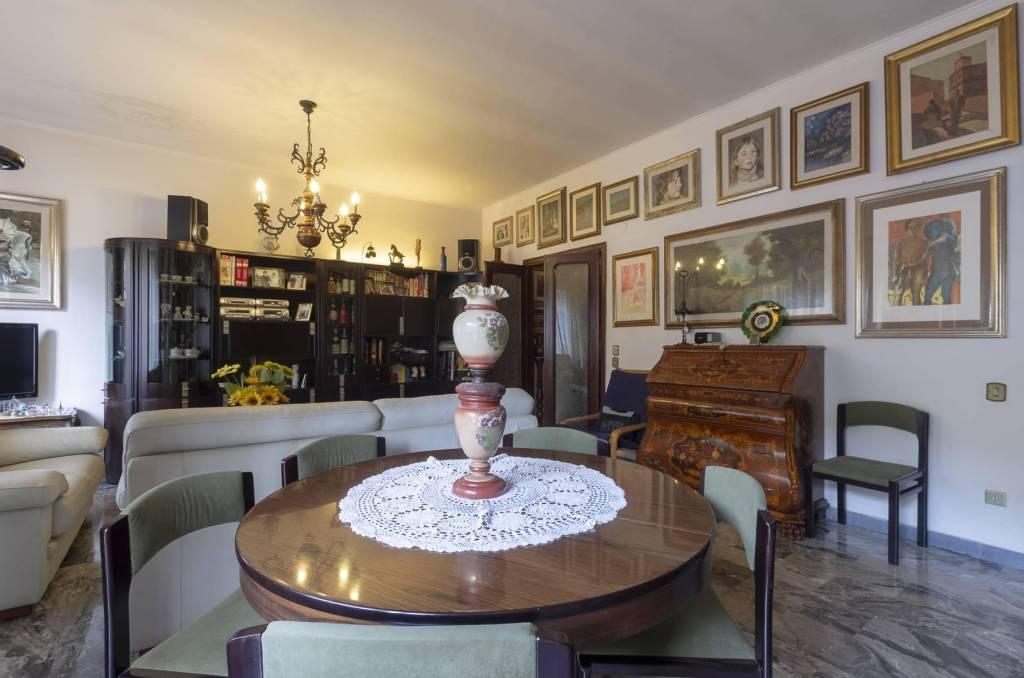 Appartamento in vendita a Roma, 3 locali, zona Zona: 39 . Lido di Ostia, Ostia, Castel Fusano, Torre Paterno, prezzo € 229.000 | CambioCasa.it