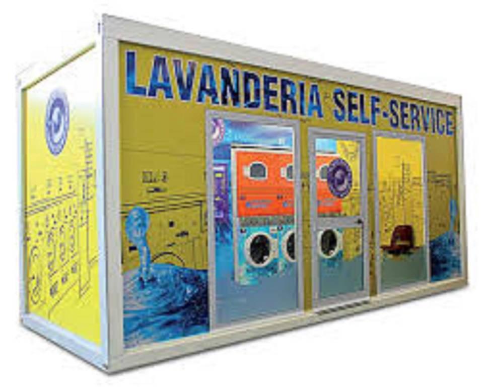 Attività / Licenza in vendita a Mantova, 1 locali, prezzo € 45.000   CambioCasa.it