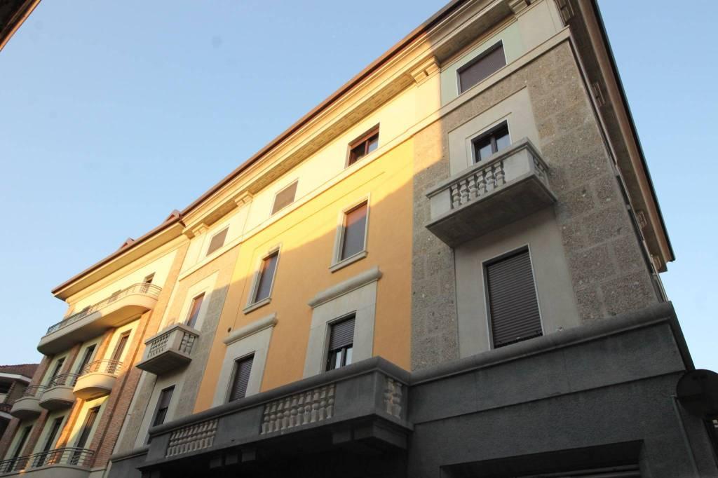 Appartamento in affitto a Busto Arsizio, 3 locali, prezzo € 630 | PortaleAgenzieImmobiliari.it