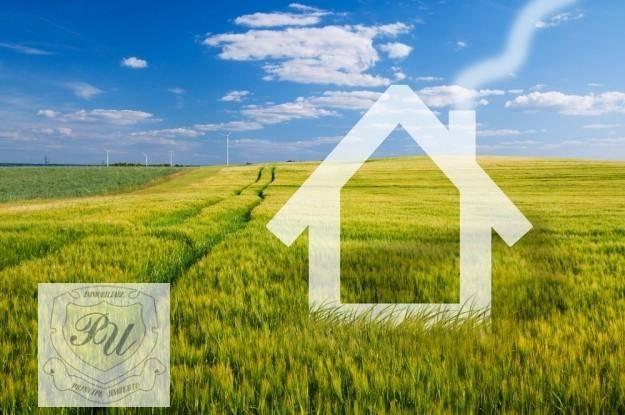 Terreno Commerciale in vendita Rif. 7056131