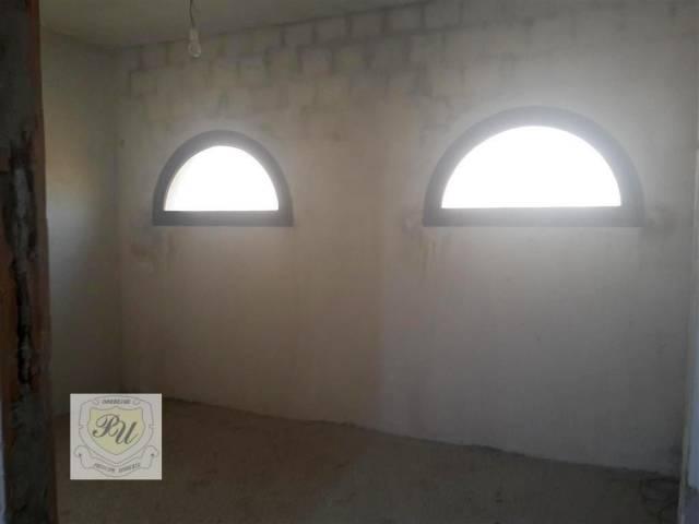 Casa Indipendente in ottime condizioni in vendita Rif. 4268748