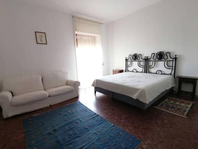 Bilocale Lecce  6