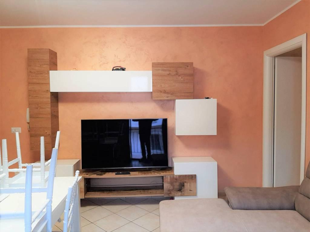 Nuove costruzioni in vendita a Tropea
