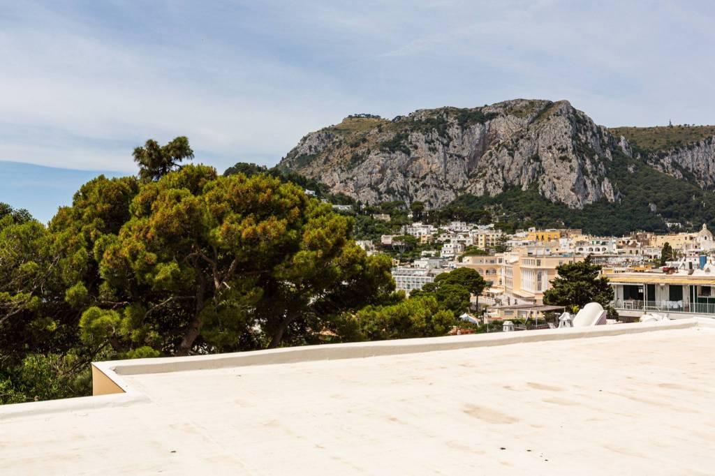 Appartamento in vendita a Capri, 3 locali, Trattative riservate   PortaleAgenzieImmobiliari.it
