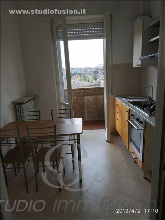 Appartamento in vendita a Stradella, 3 locali, prezzo € 88.000   PortaleAgenzieImmobiliari.it