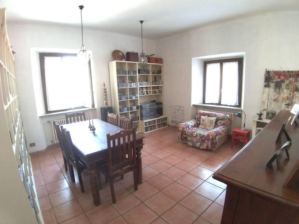 Appartamento In Vendita A Como Zona 5 Borghi