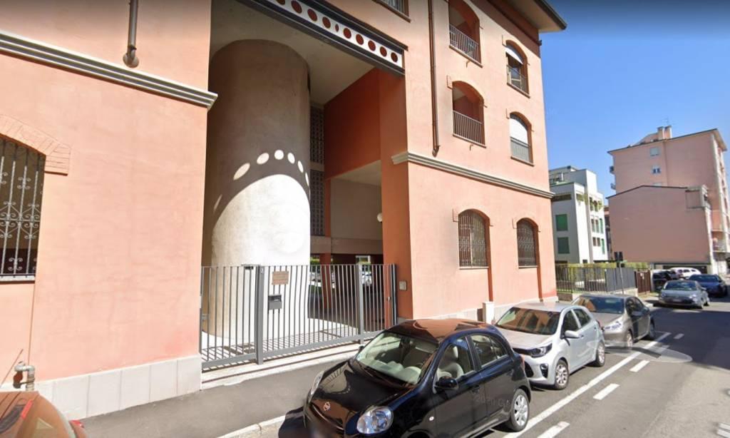 Appartamento in vendita a Monza, 3 locali, zona San Carlo, San Giuseppe, San Rocco, prezzo € 340.000 | PortaleAgenzieImmobiliari.it