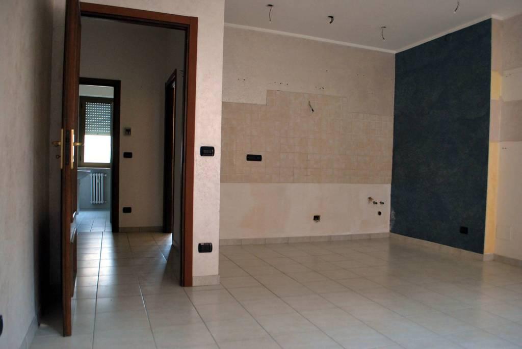 Appartamento in affitto a Alba, 3 locali, prezzo € 450 | PortaleAgenzieImmobiliari.it