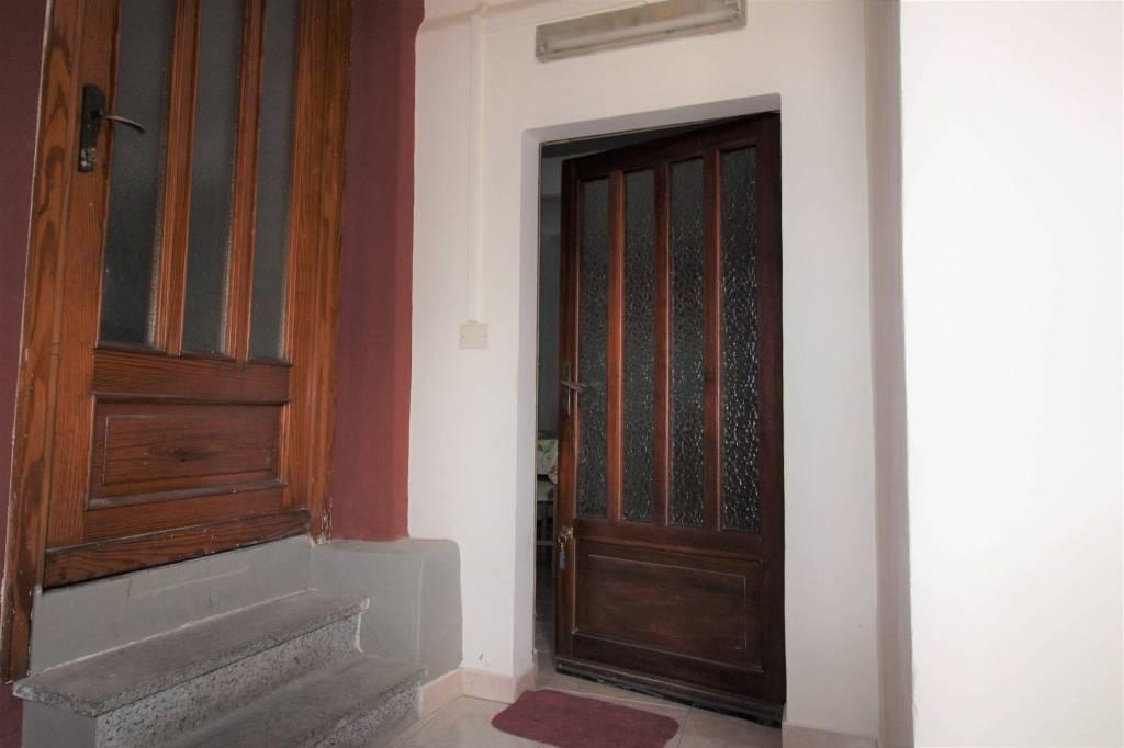 Appartamento in vendita a Giaveno, 2 locali, prezzo € 39.000 | PortaleAgenzieImmobiliari.it