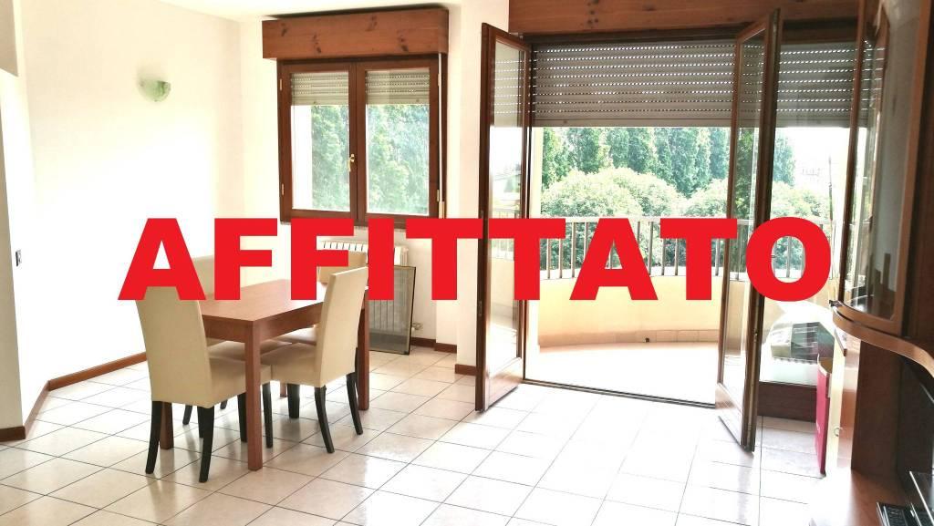 Appartamento in affitto a Vanzago, 2 locali, prezzo € 650   PortaleAgenzieImmobiliari.it