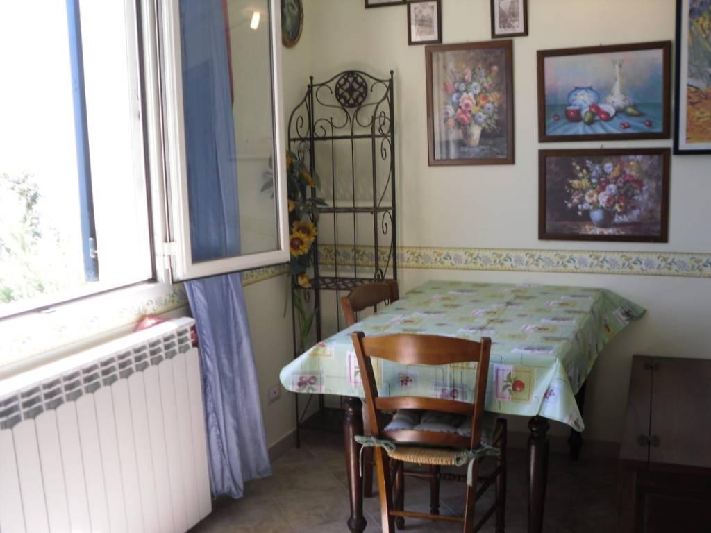 Appartamento in affitto a SanRemo, 3 locali, prezzo € 600 | CambioCasa.it